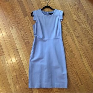 New! J. CREW Career Dress